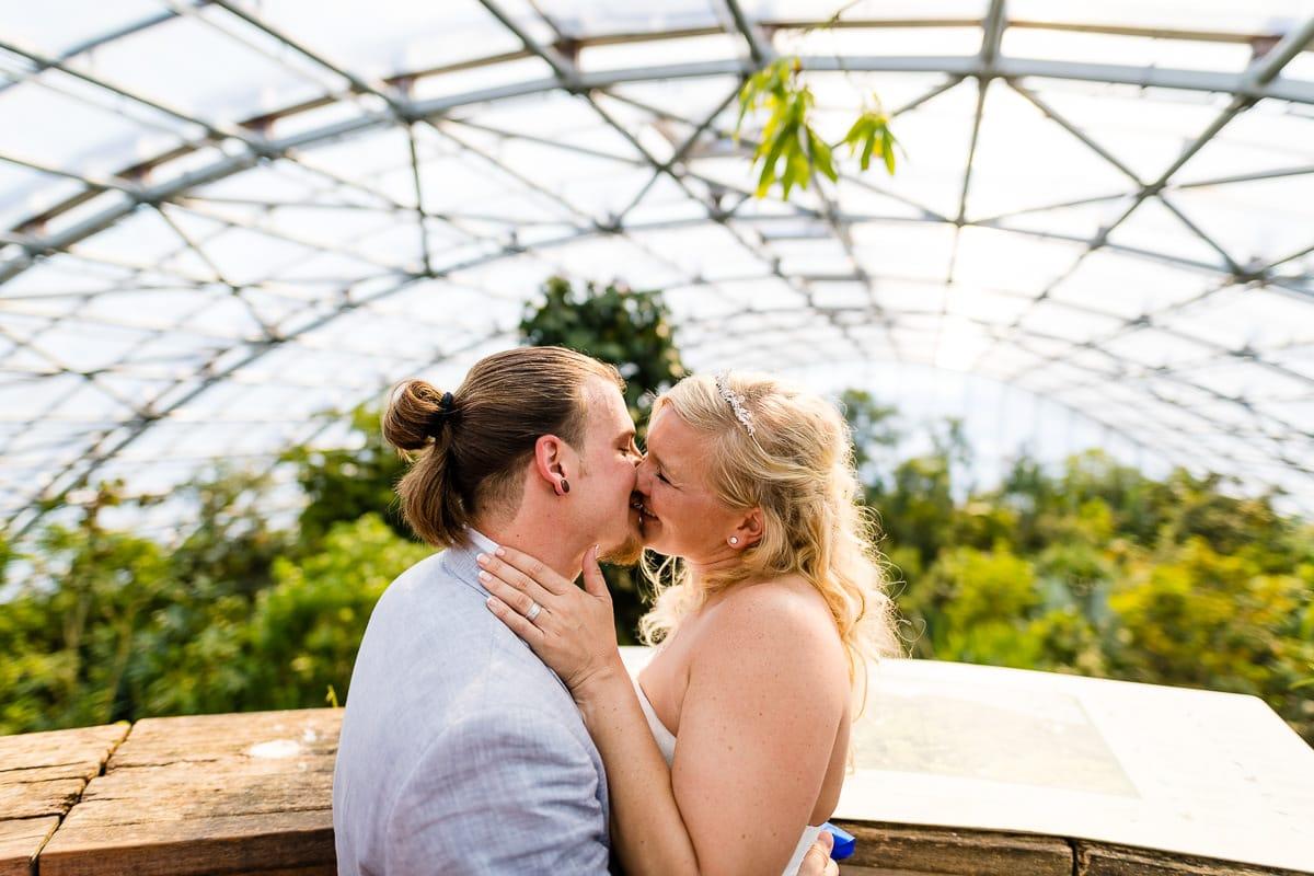 heiraten-zoo-zürich