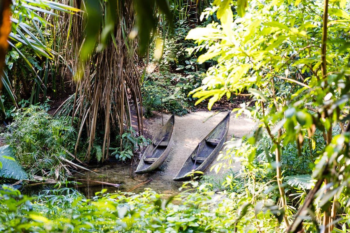 hochzeit-im-zoo