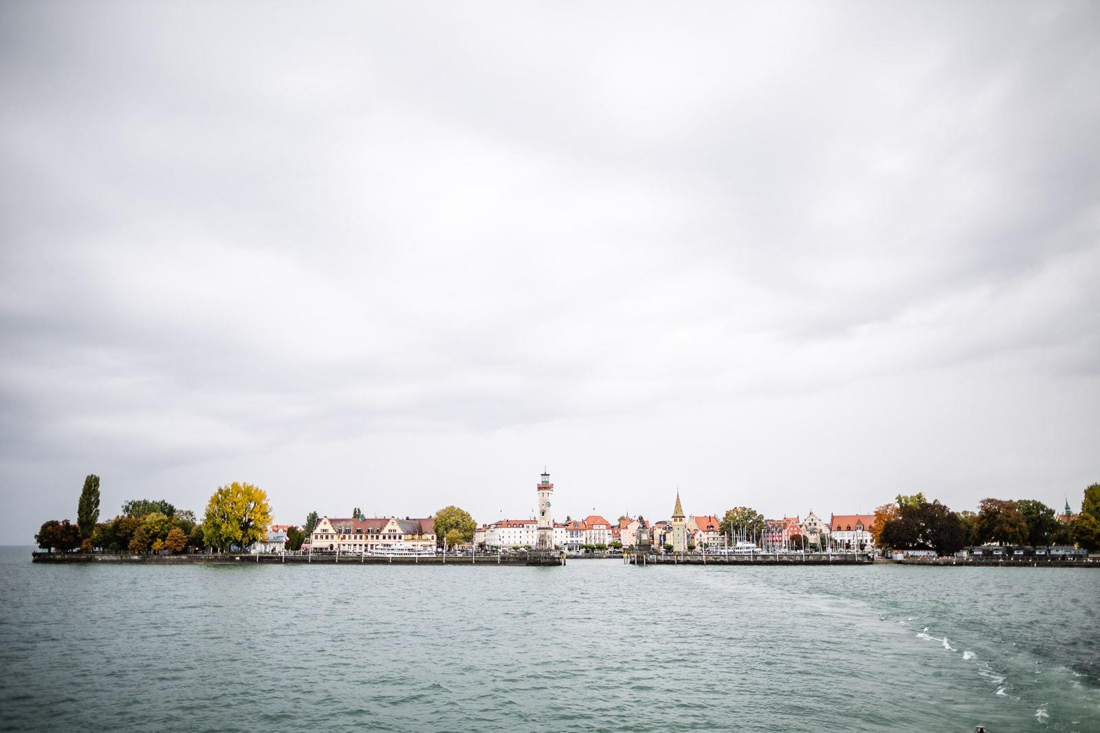 Hochzeit-in-Lindau-am-Bodensee101