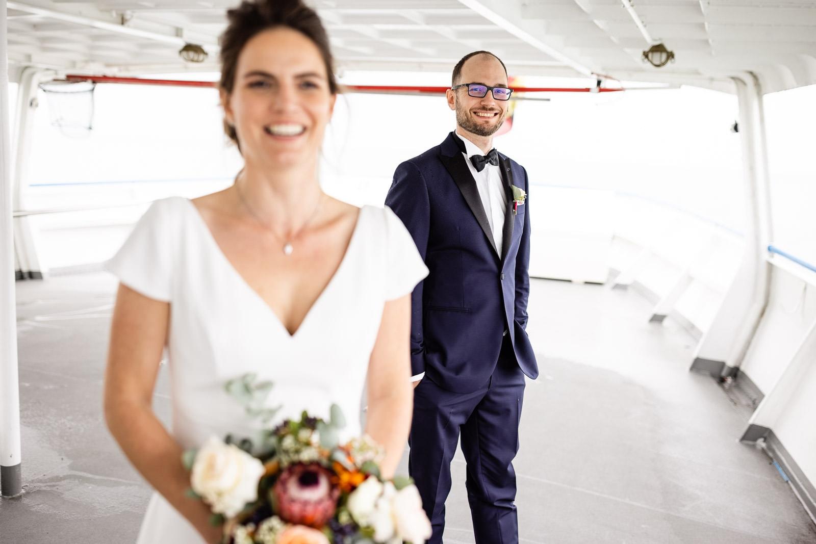Hochzeit-in-Lindau-am-Bodensee103