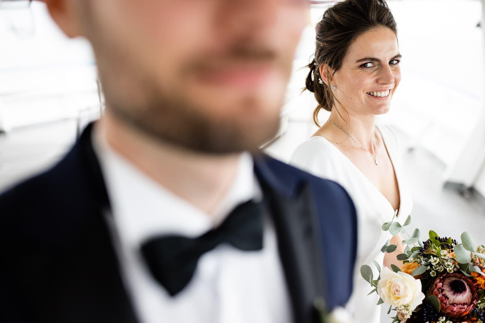 Hochzeit-in-Lindau-am-Bodensee109