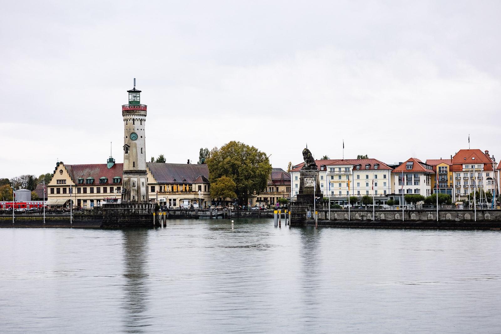 Hochzeit-in-Lindau-am-Bodensee115
