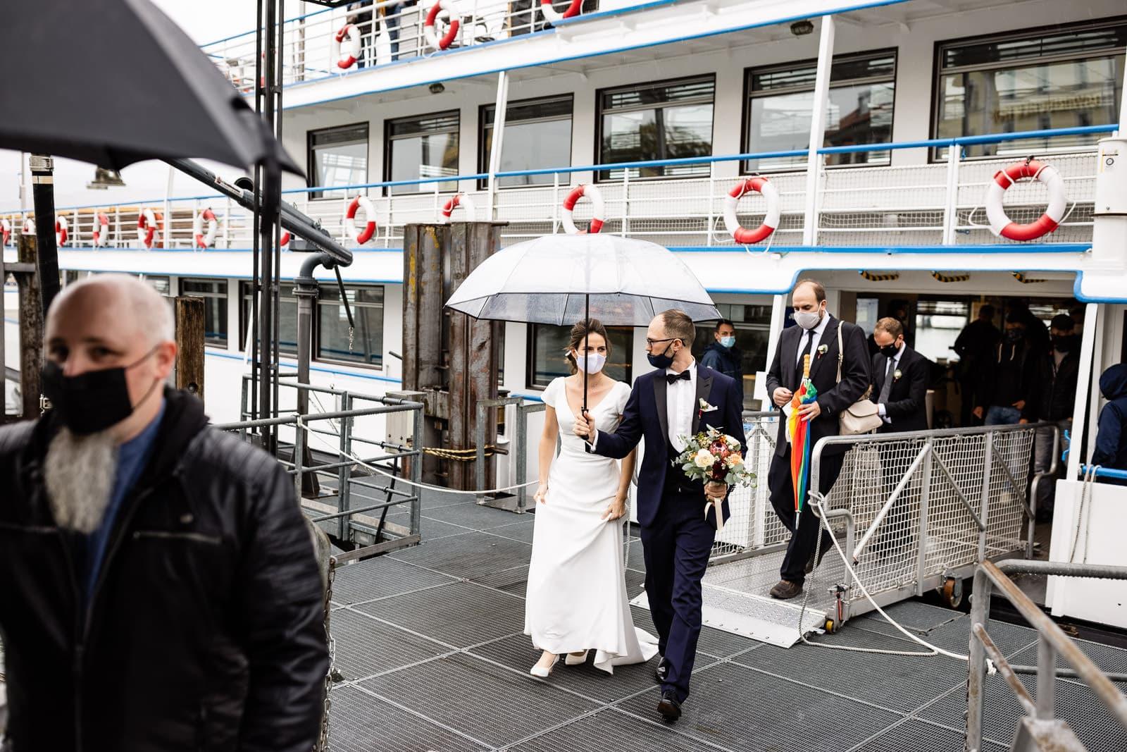 Hochzeit-in-Lindau-am-Bodensee116