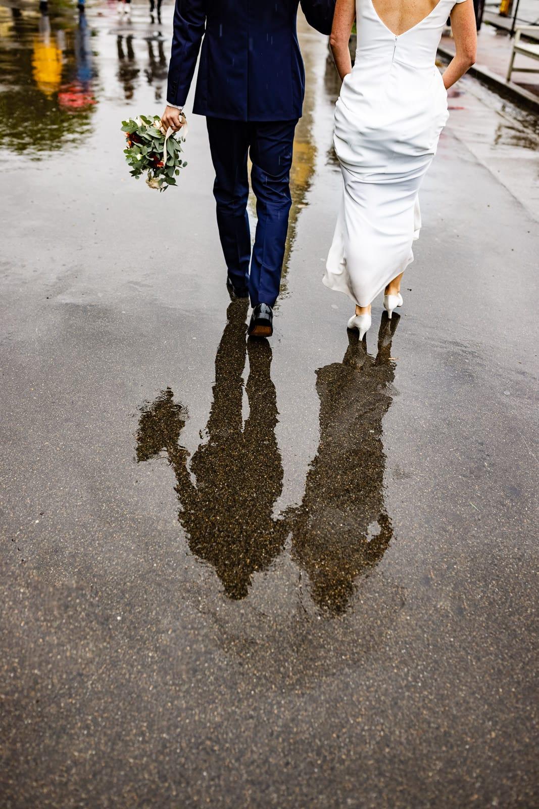 Hochzeit-in-Lindau-am-Bodensee118