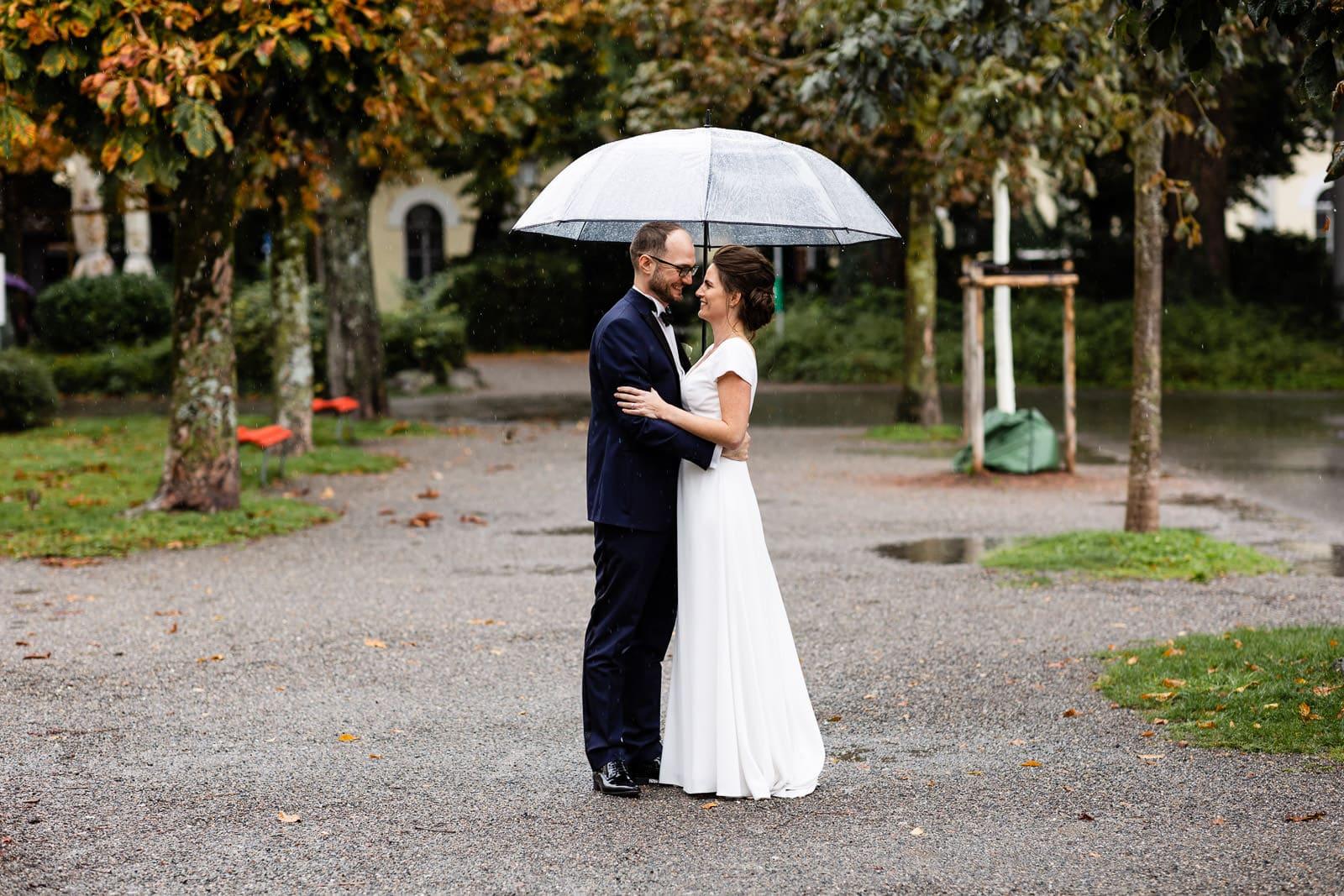 Hochzeit-in-Lindau-am-Bodensee119