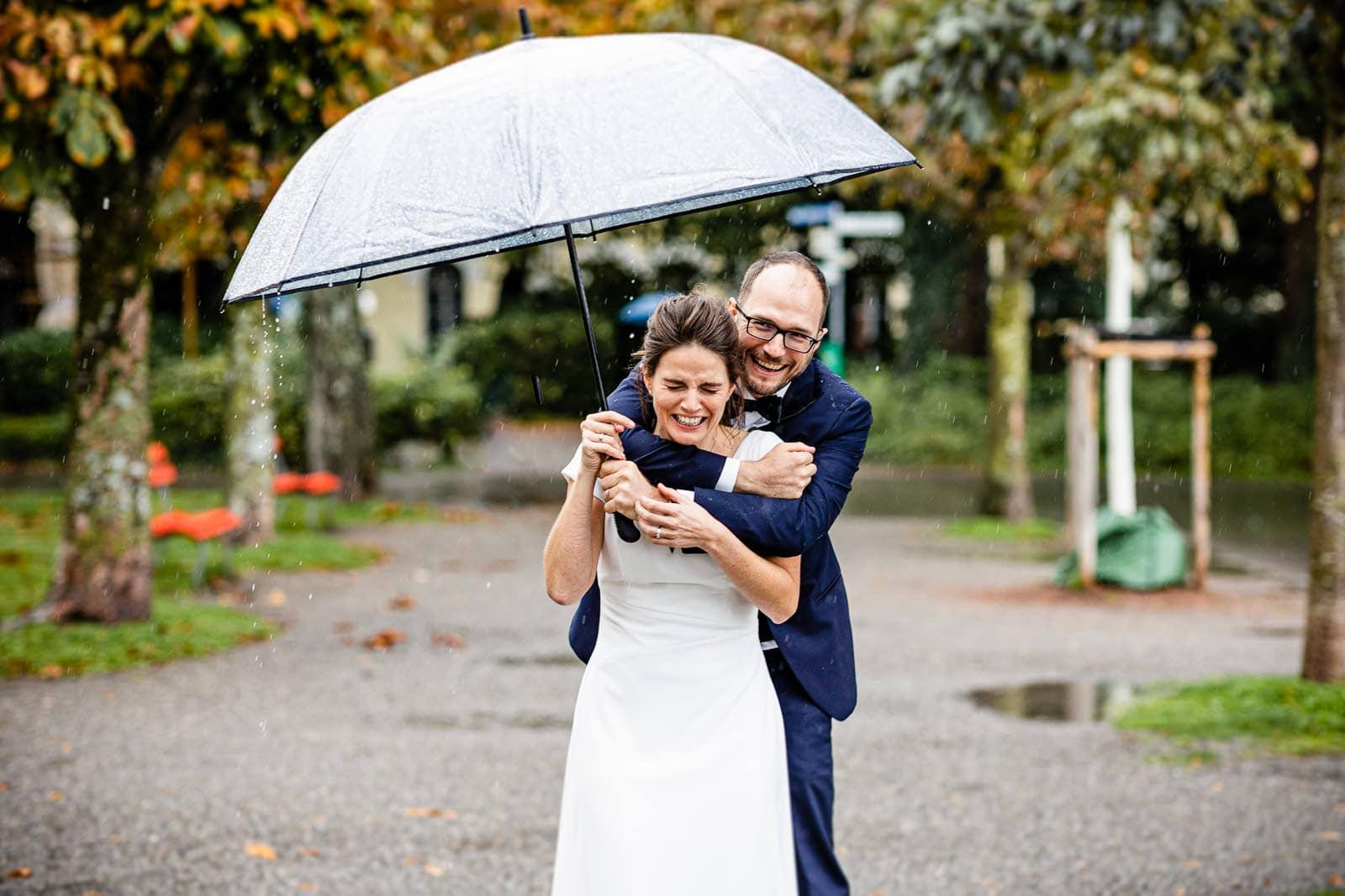 Hochzeit-in-Lindau-am-Bodensee120