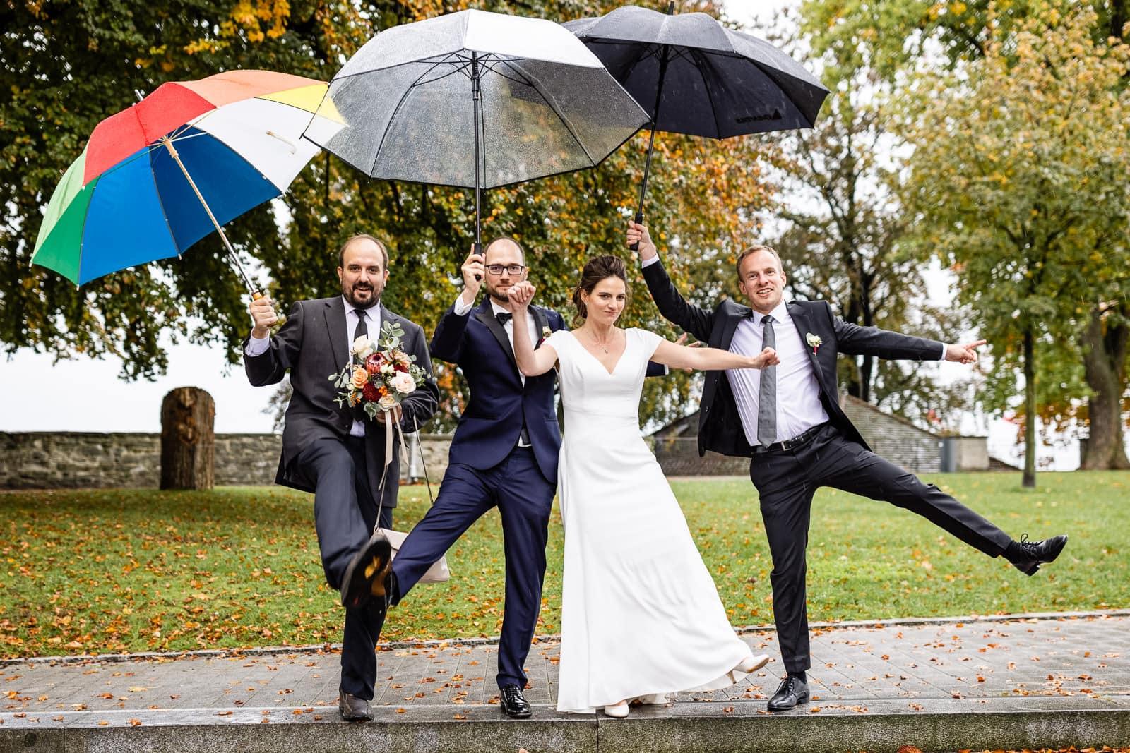 Hochzeit-in-Lindau-am-Bodensee133