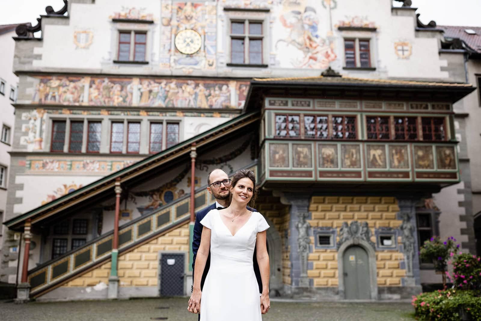 Hochzeit-in-Lindau-am-Bodensee134