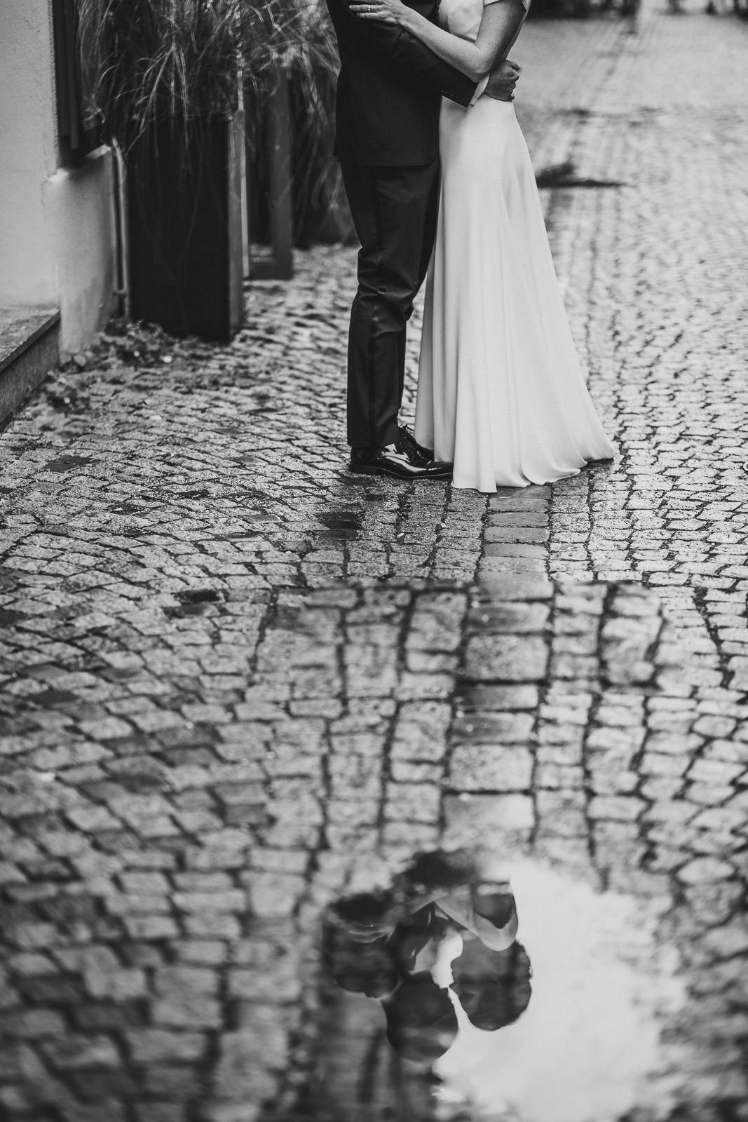 Hochzeit-in-Lindau-am-Bodensee136