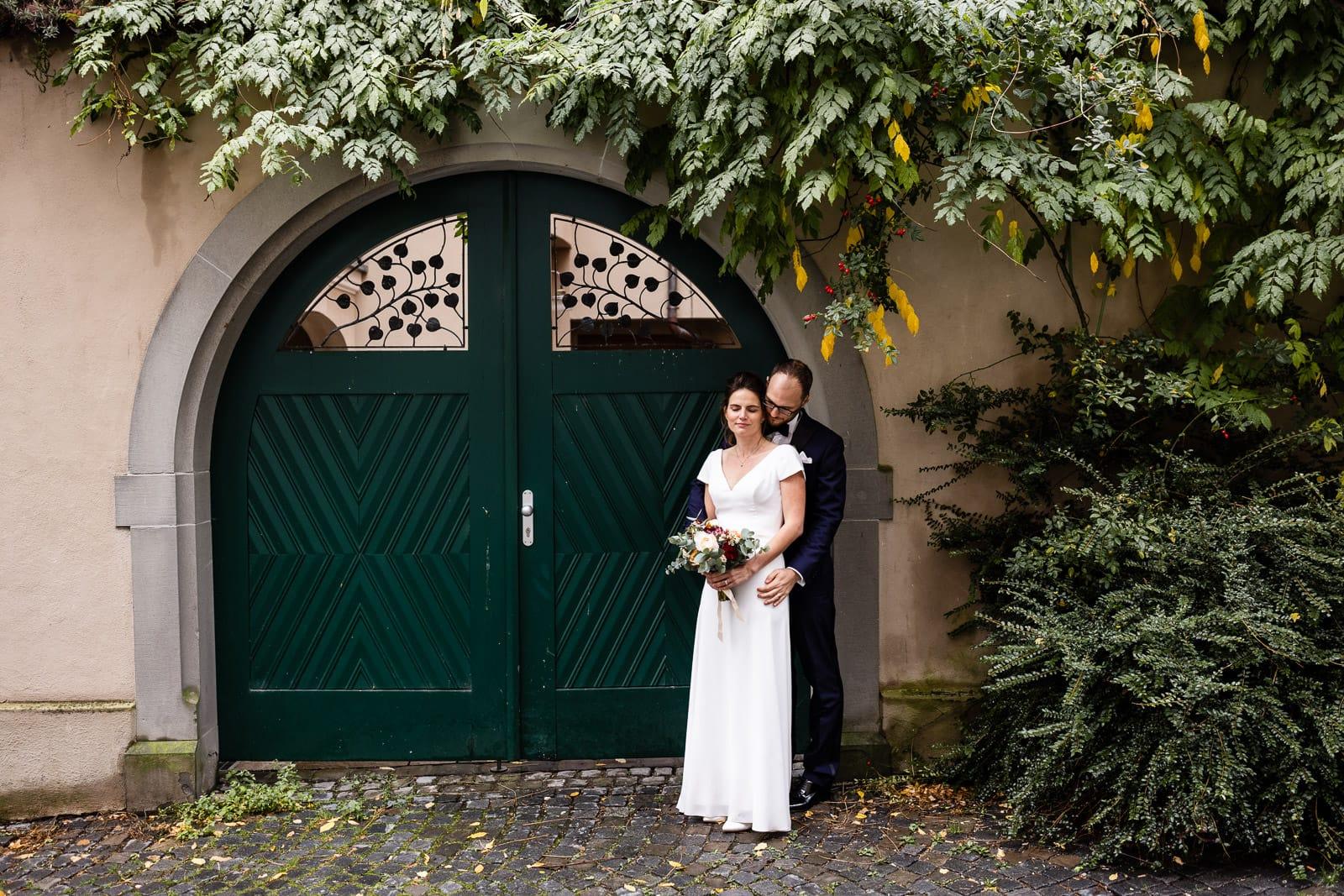 Hochzeit-in-Lindau-am-Bodensee138