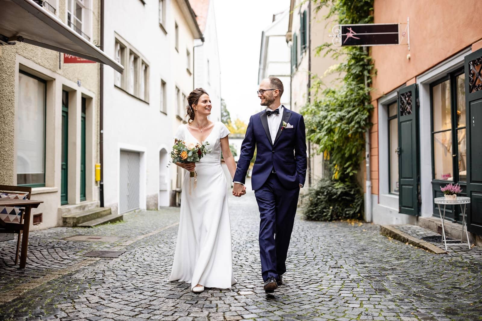 Hochzeit-in-Lindau-am-Bodensee141