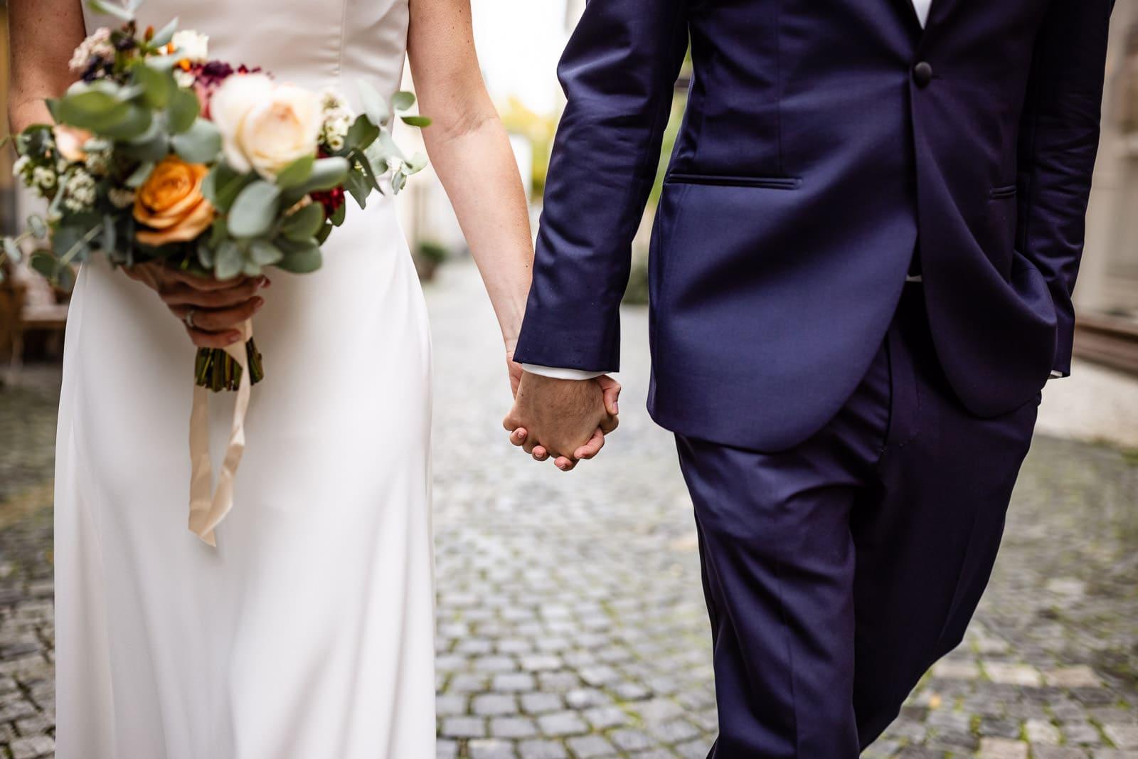 Hochzeit-in-Lindau-am-Bodensee142