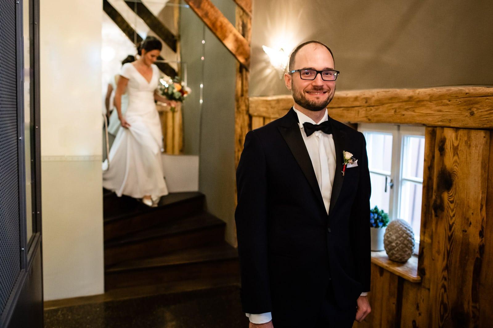 Hochzeit-in-Lindau-am-Bodensee36
