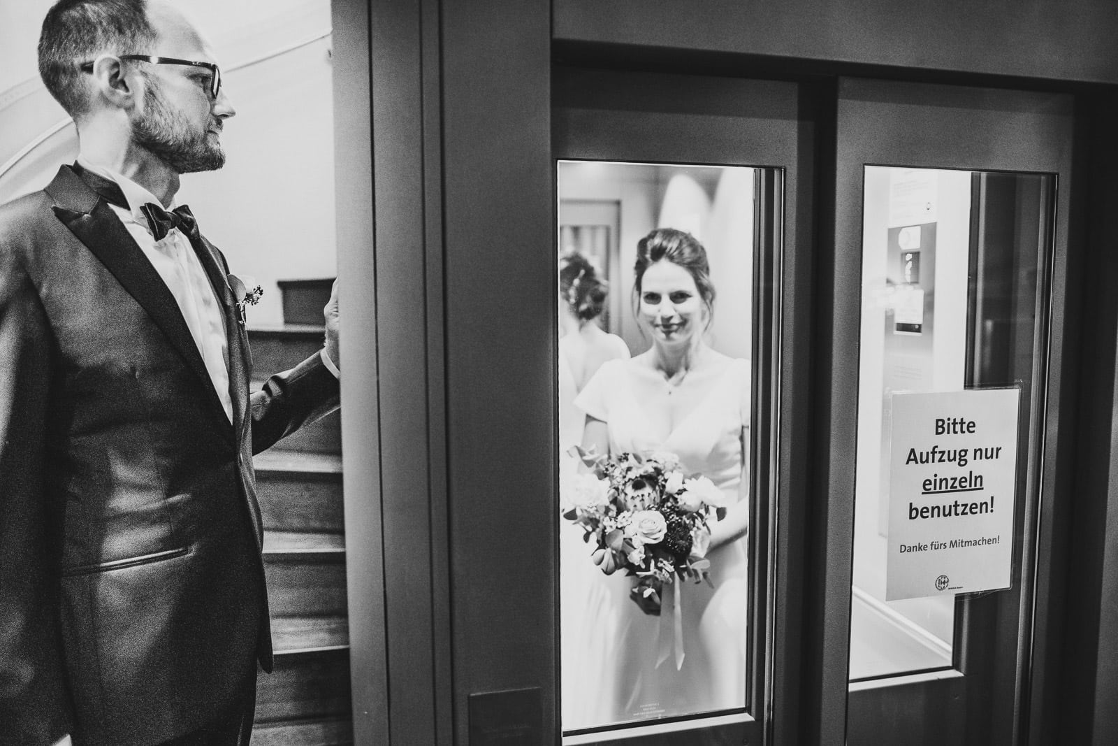 Hochzeit-in-Lindau-am-Bodensee39