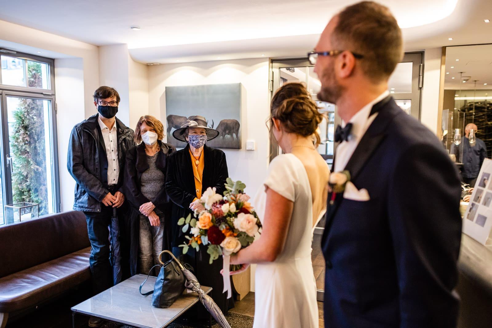 Hochzeit-in-Lindau-am-Bodensee40
