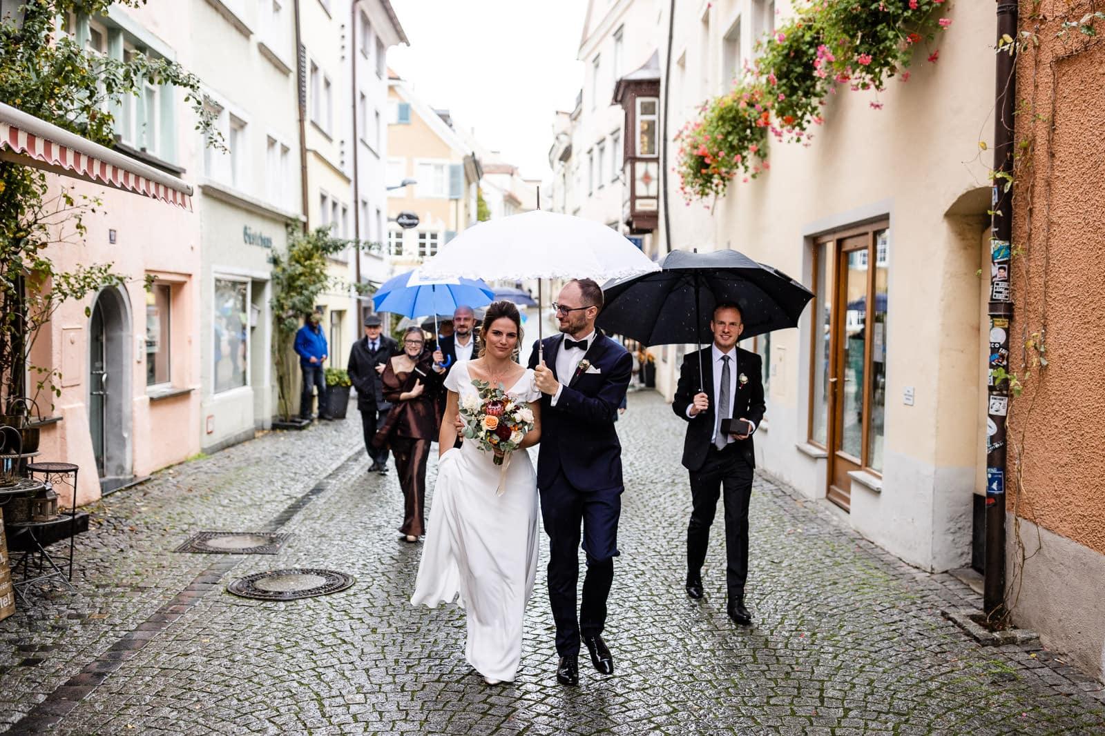 Hochzeit-in-Lindau-am-Bodensee42