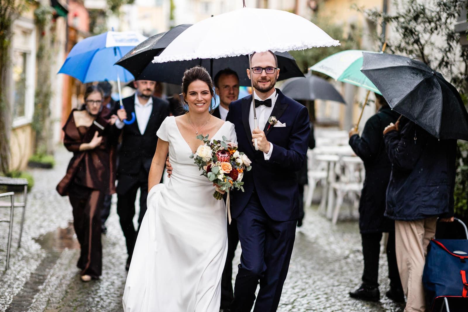 Hochzeit-in-Lindau-am-Bodensee43