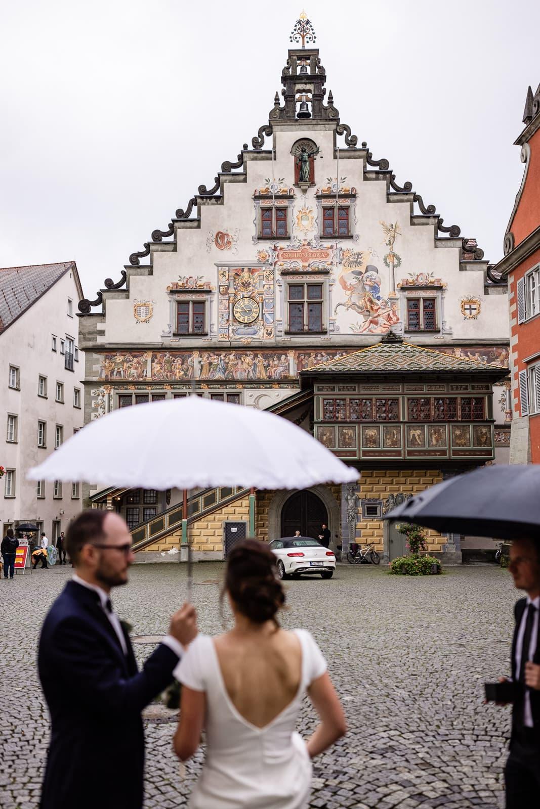 Hochzeit-in-Lindau-am-Bodensee46