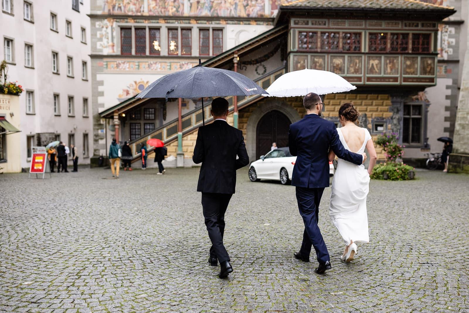 Hochzeit-in-Lindau-am-Bodensee47