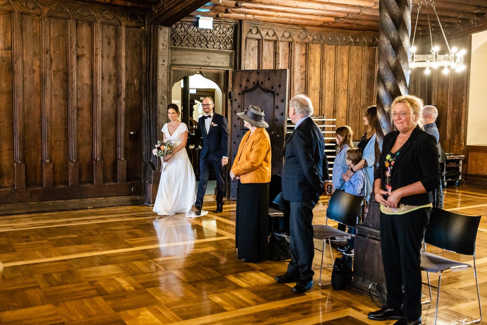Hochzeit-in-Lindau-am-Bodensee52