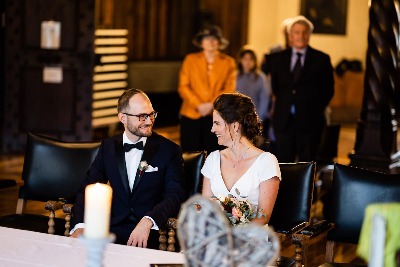 Hochzeit-in-Lindau-am-Bodensee54