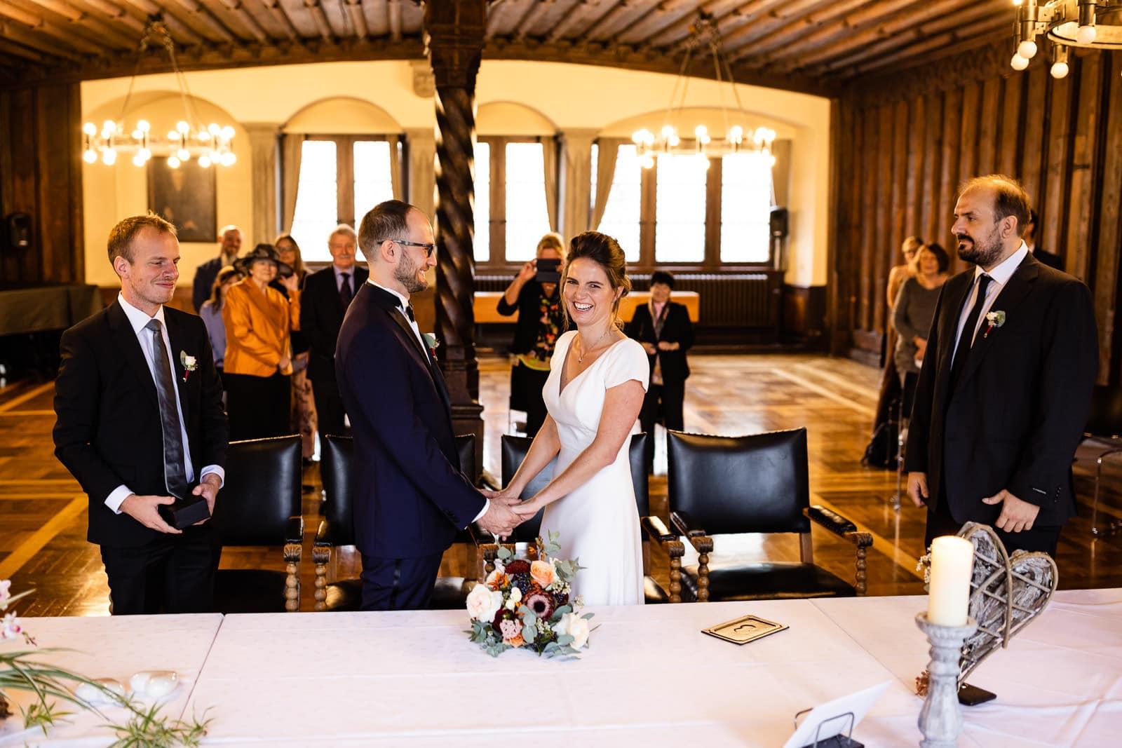Hochzeit-in-Lindau-am-Bodensee58