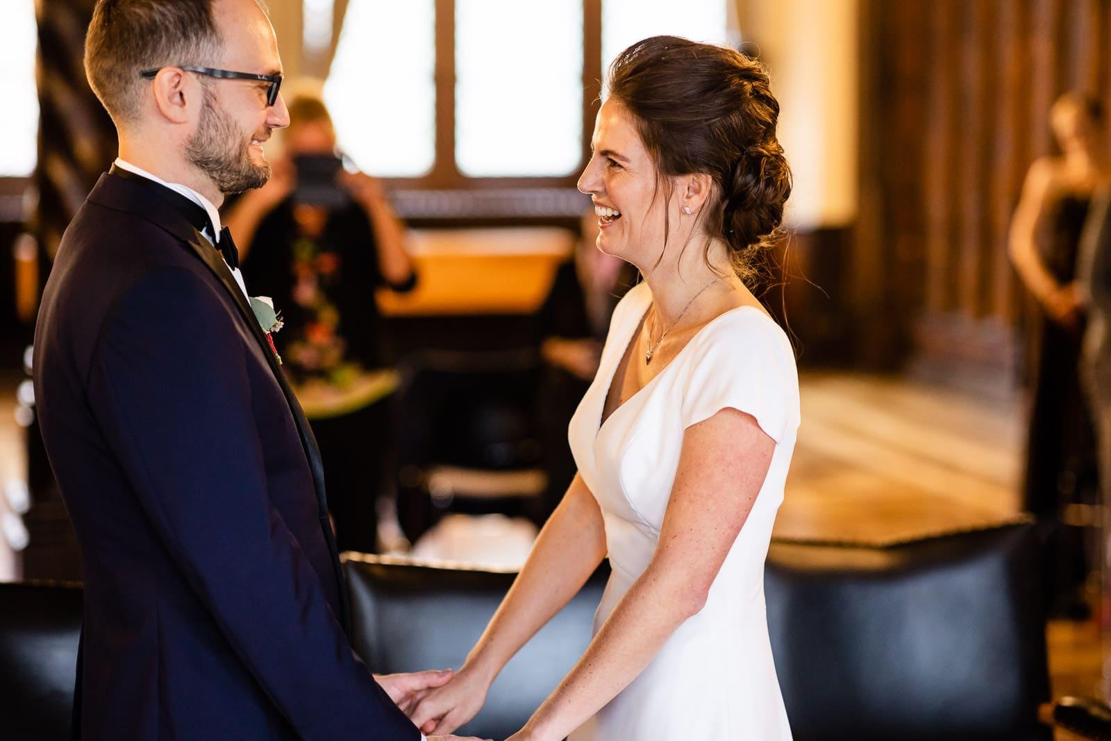 Hochzeit-in-Lindau-am-Bodensee59