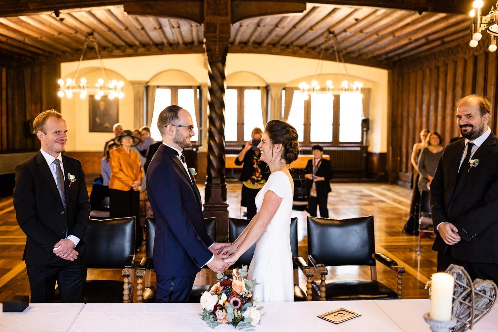 Hochzeit-in-Lindau-am-Bodensee60