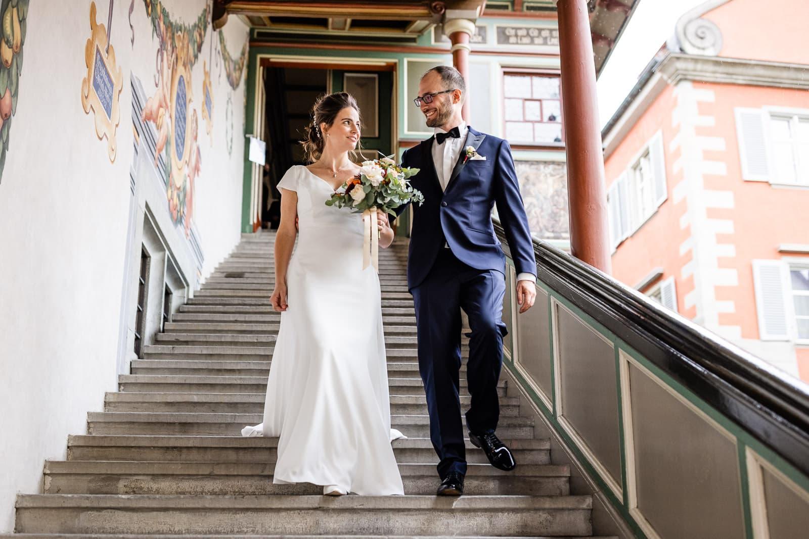 Hochzeit-in-Lindau-am-Bodensee70