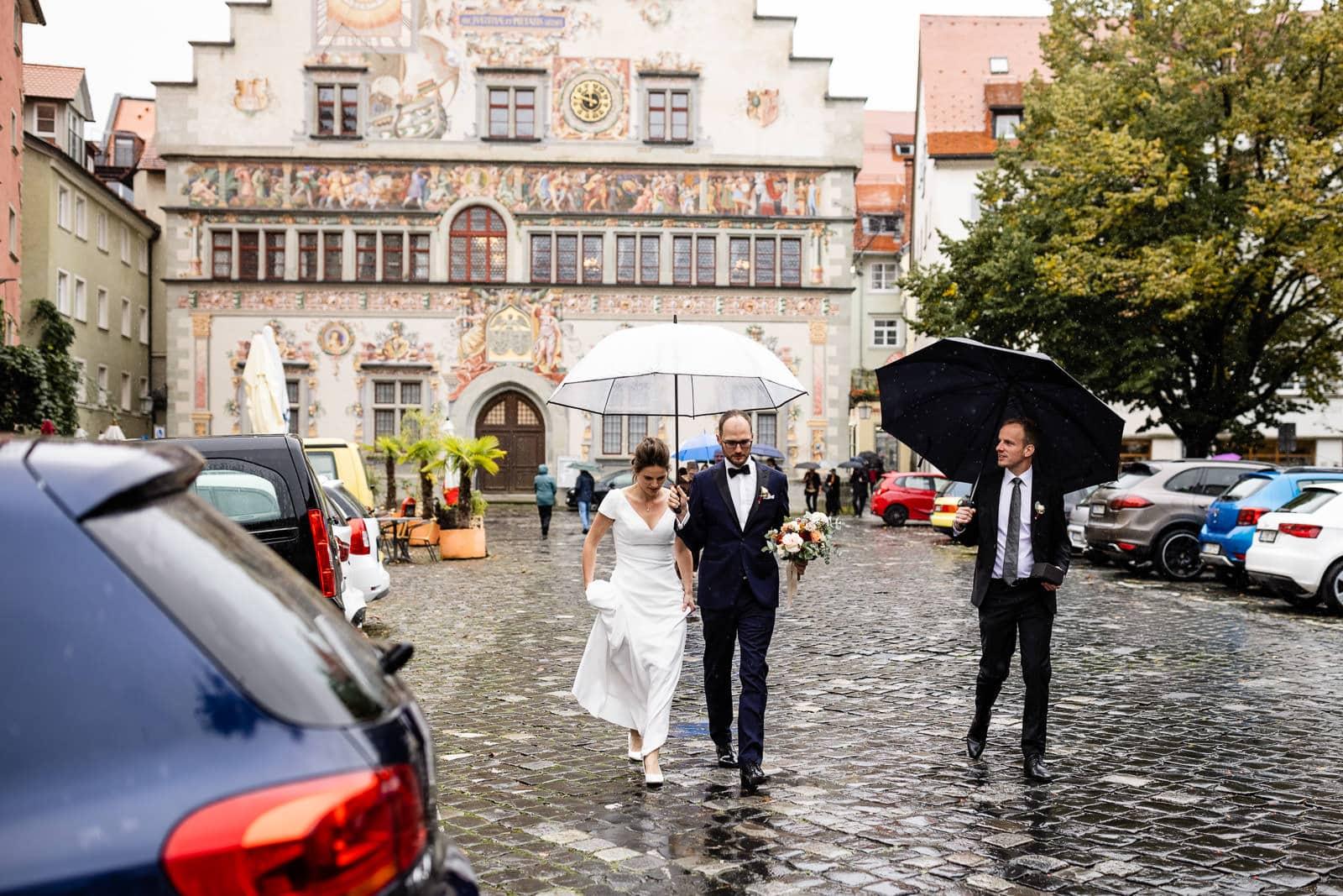 Hochzeit-in-Lindau-am-Bodensee72
