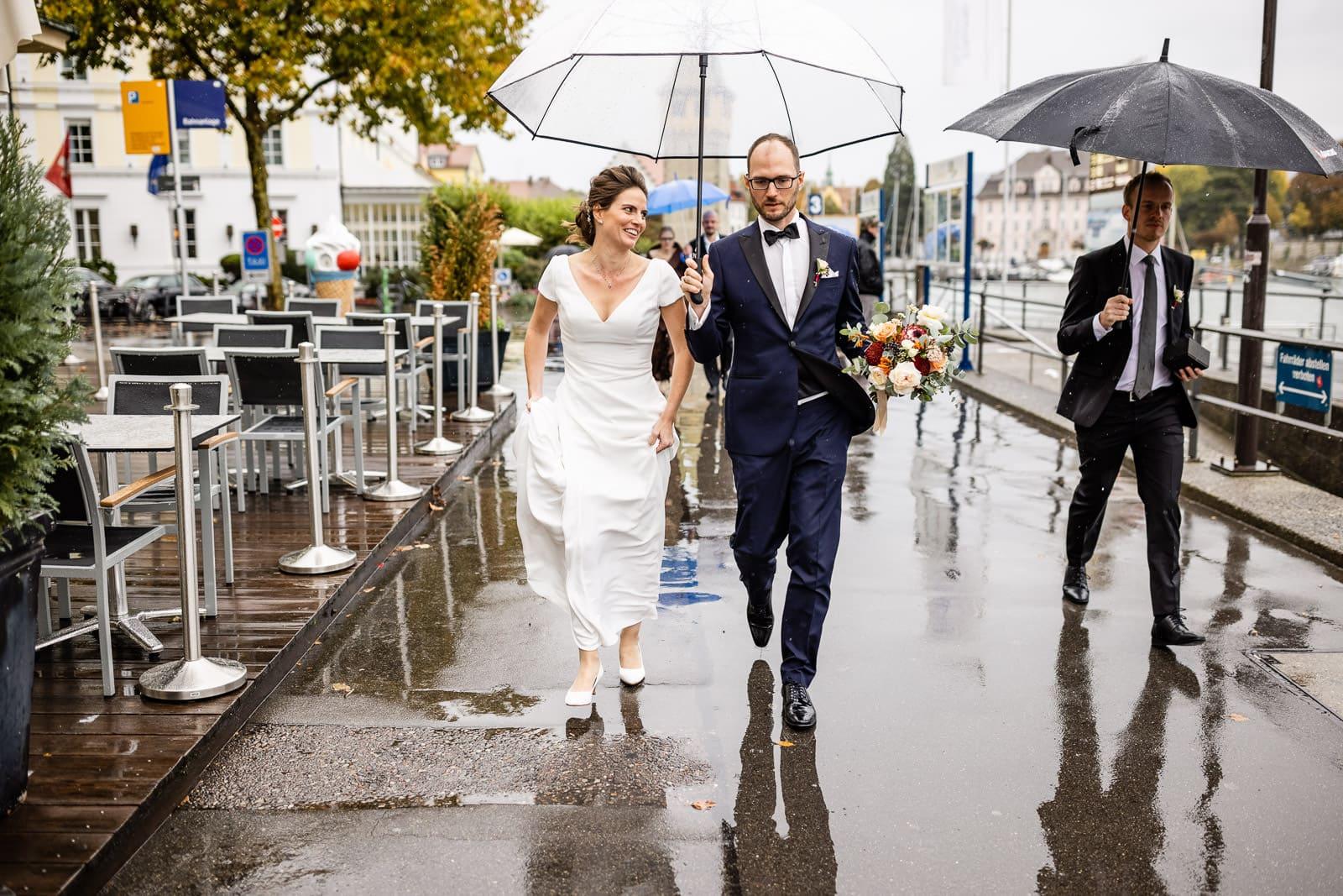 Hochzeit-in-Lindau-am-Bodensee76