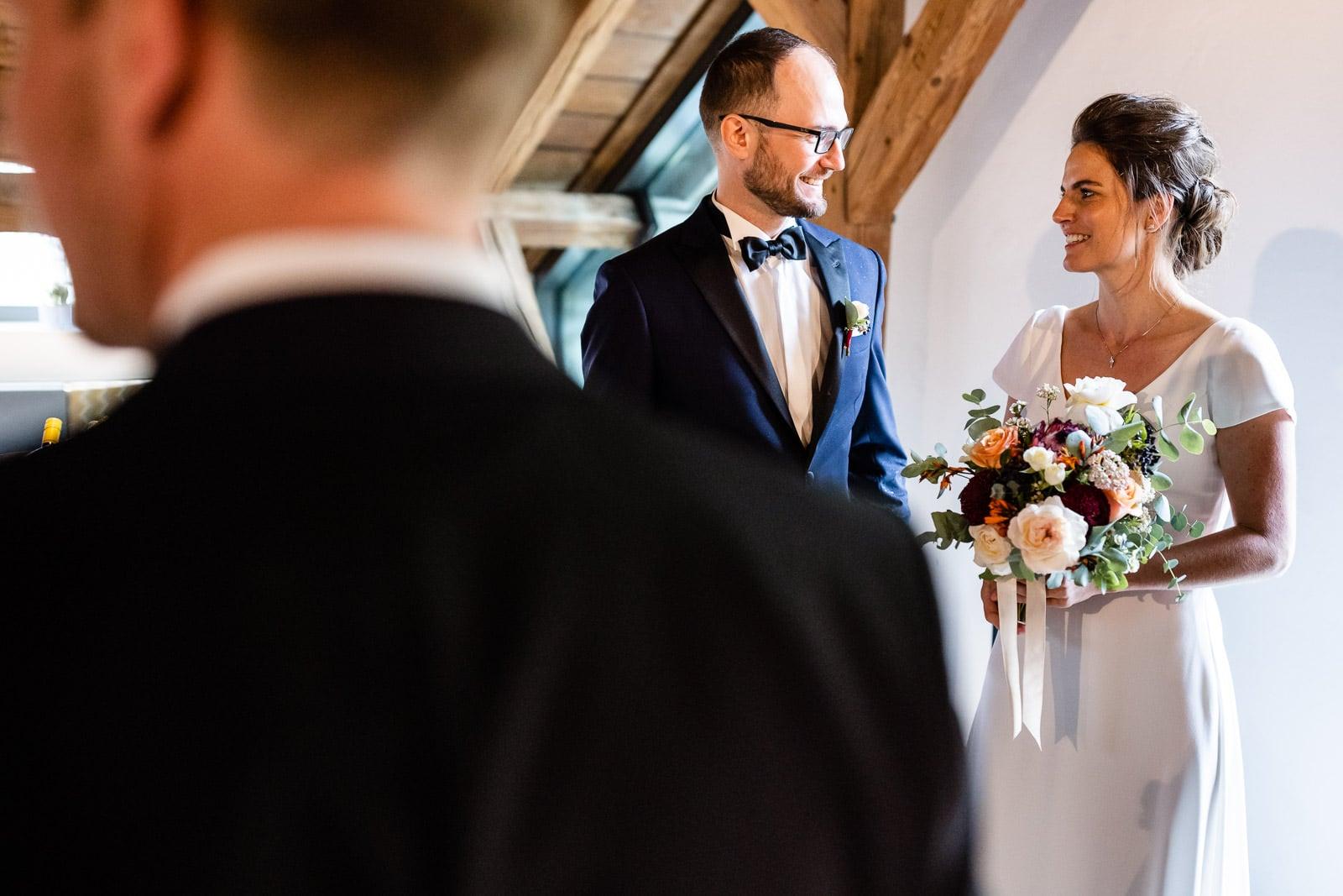 Hochzeit-in-Lindau-am-Bodensee79