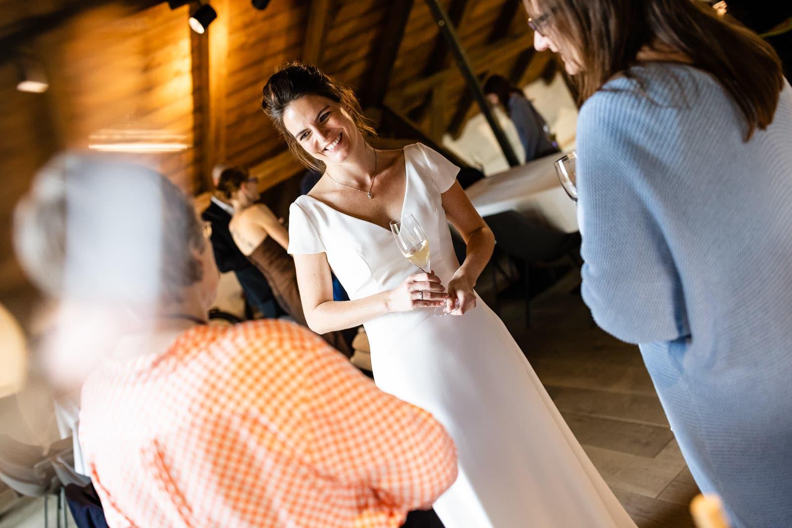 Hochzeit-in-Lindau-am-Bodensee86