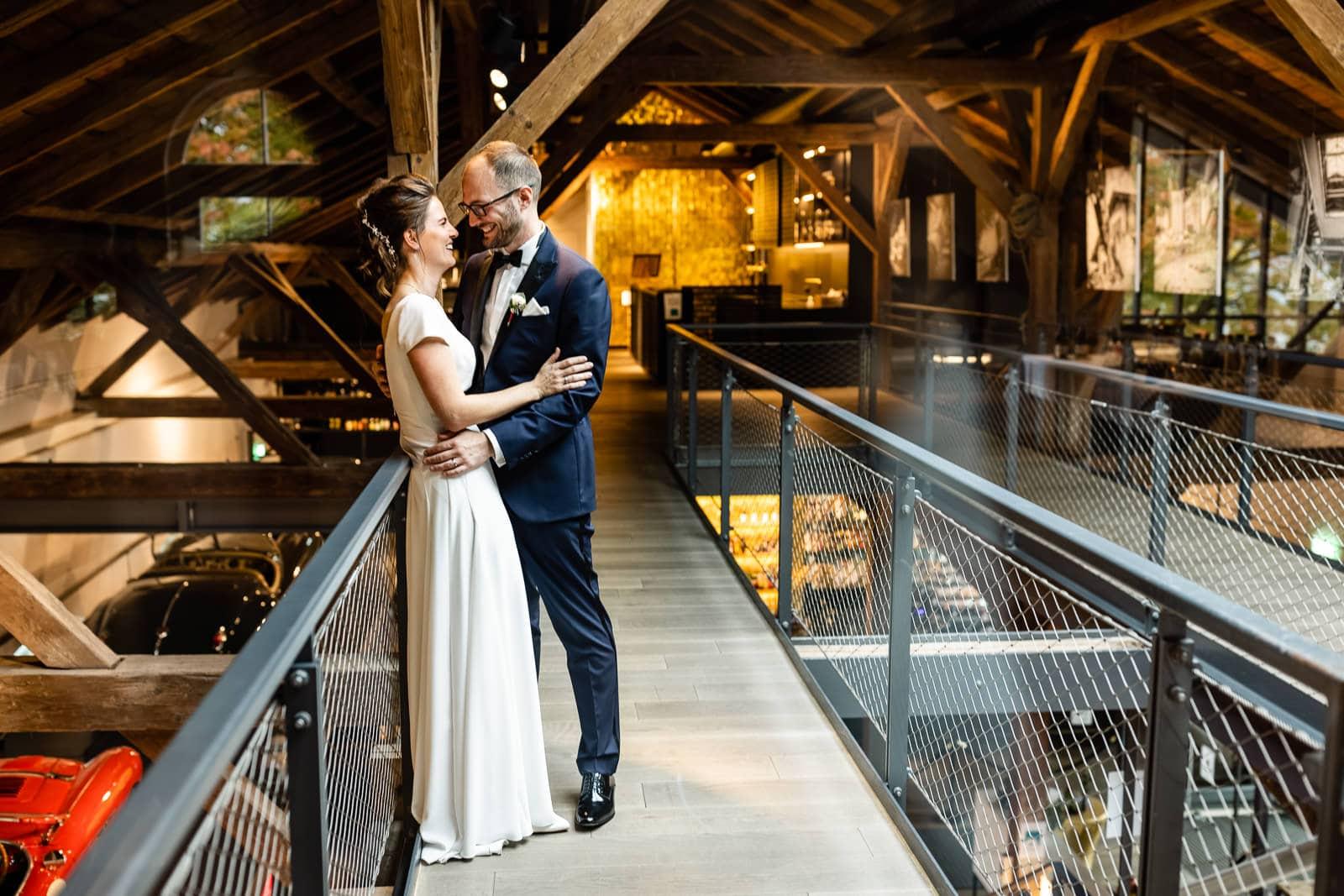 Hochzeit-in-Lindau-am-Bodensee91