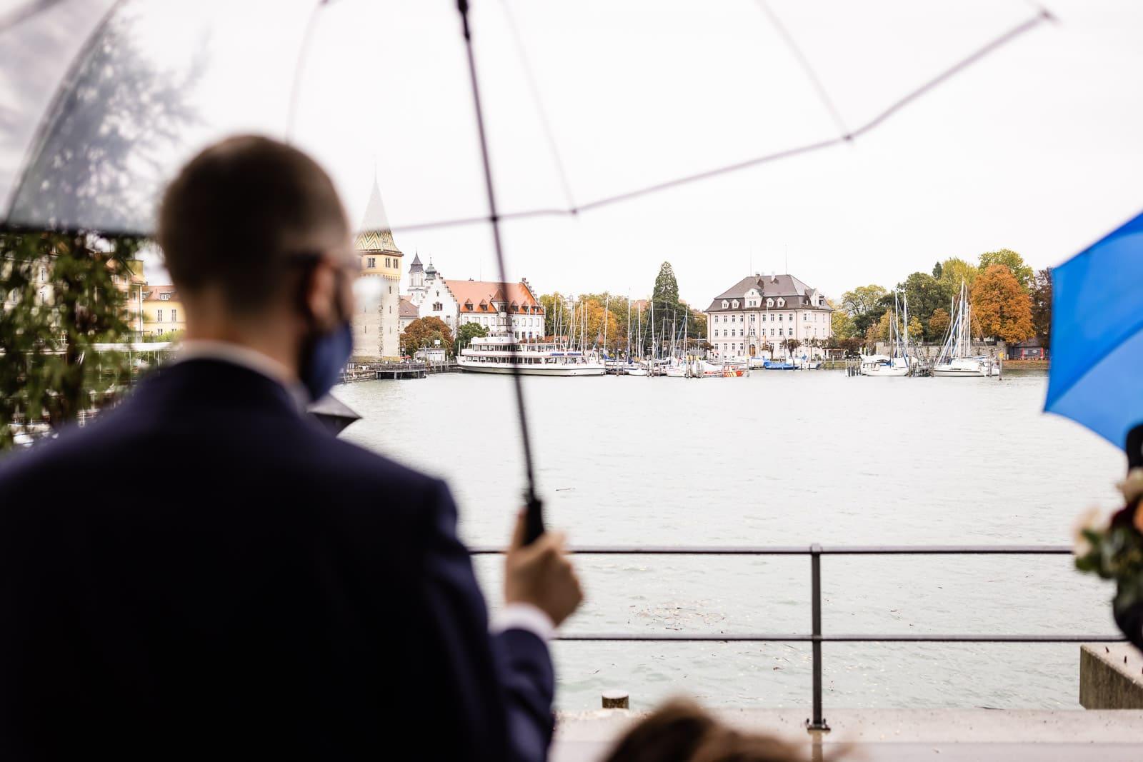 Hochzeit-in-Lindau-am-Bodensee95
