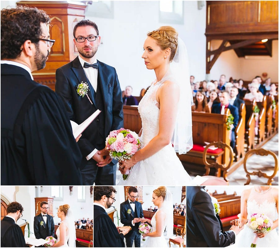 Hochzeit Markdorf