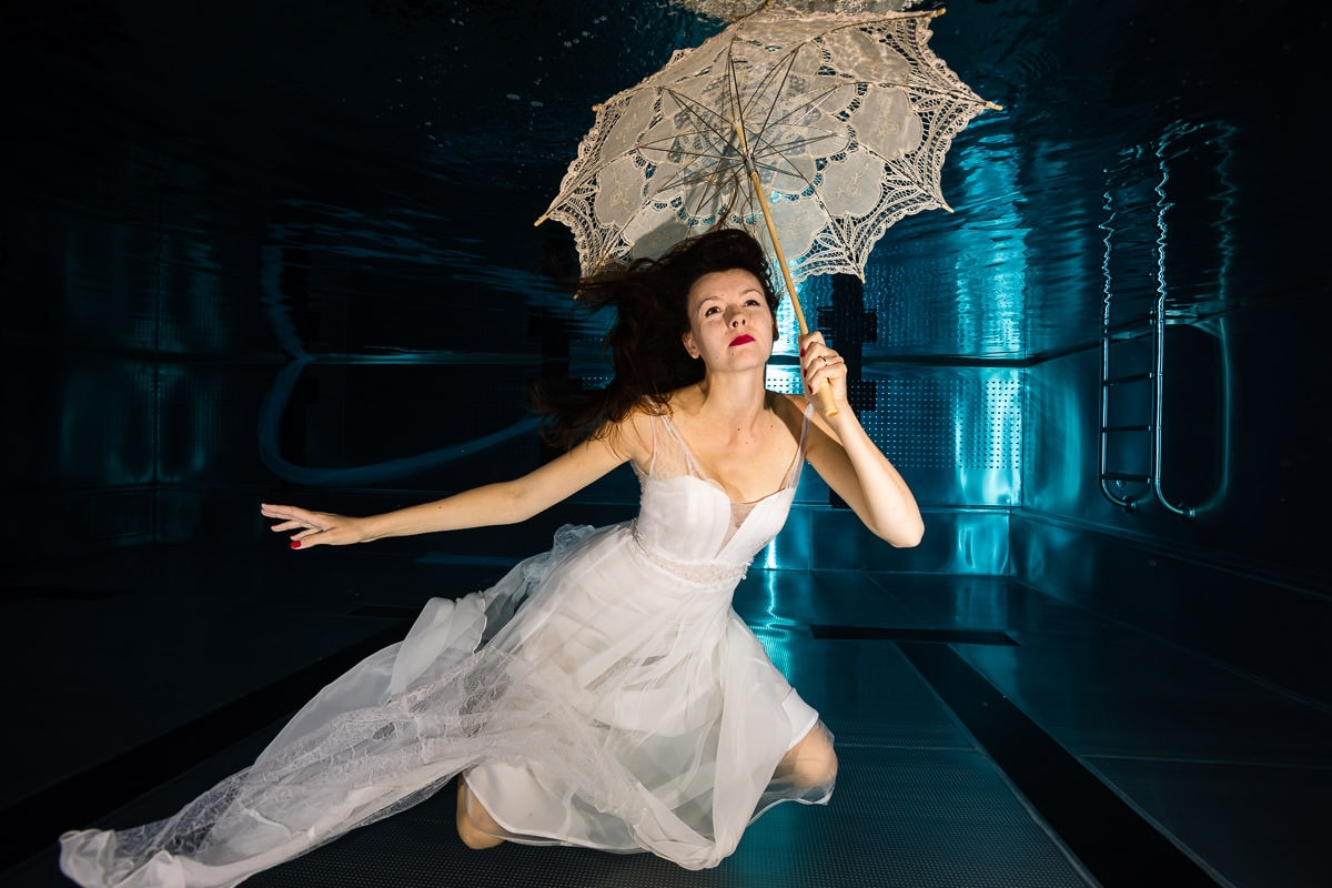 bride-water