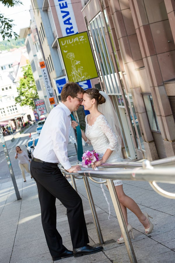 heiraten-in-stuttgart