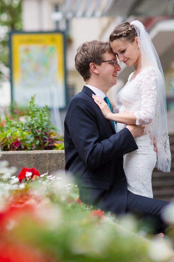 heiraten-stuttgart