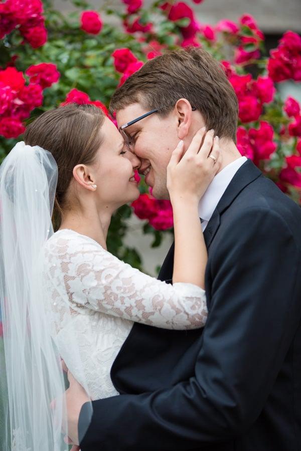 stuttgart-heiraten