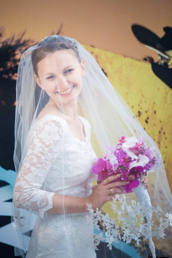 stuttgart-standesamt-heiraten