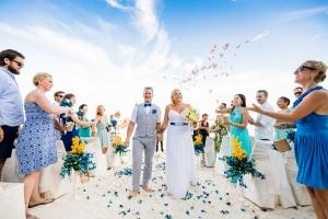 Wedding Photography Michael Geyer