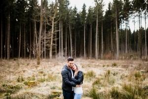 Engagement Shooting Michael Geyer Hochzeitsfotograf slider03