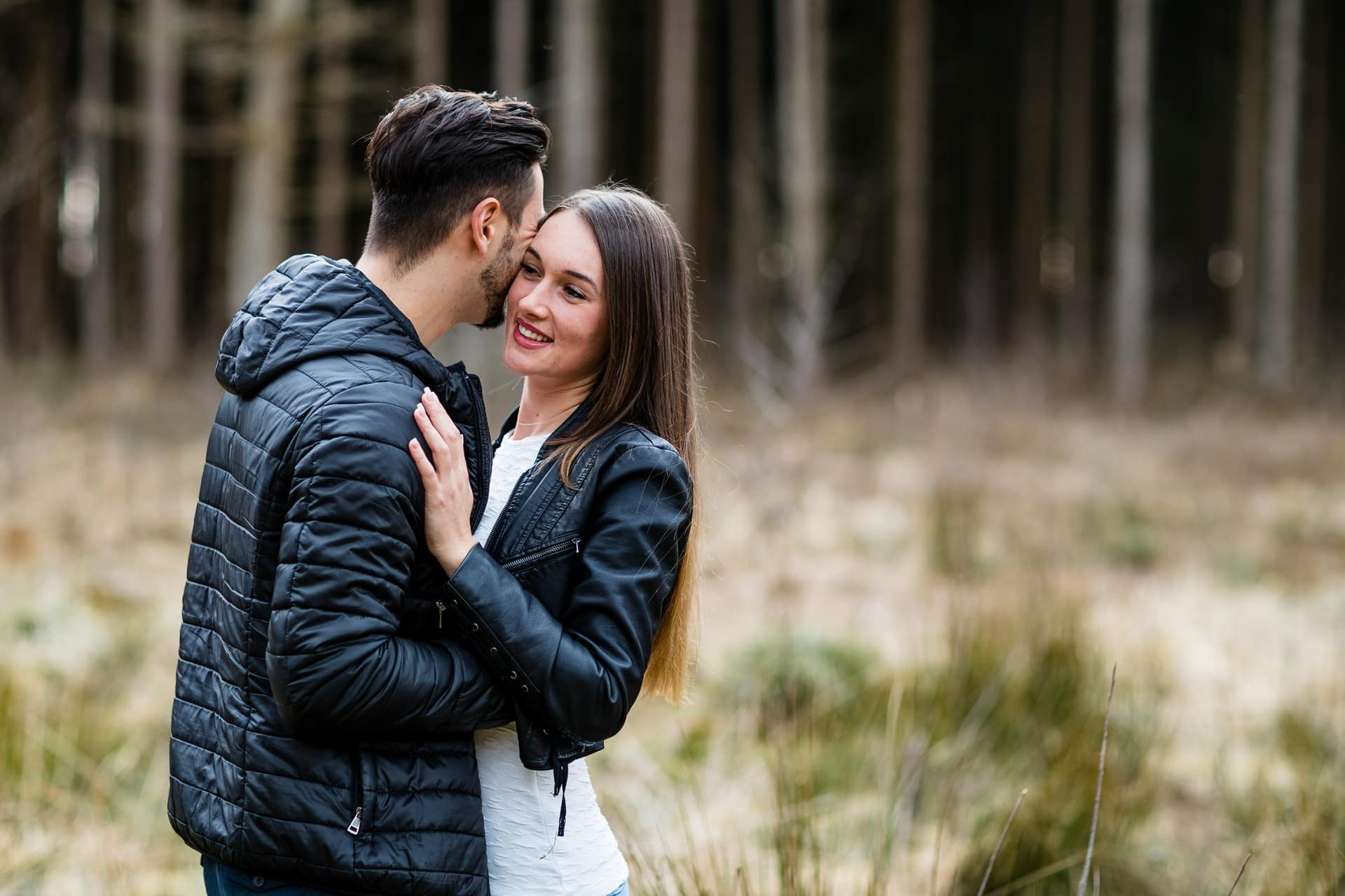 Engagement-Shooting-ravensburg-paarshooting