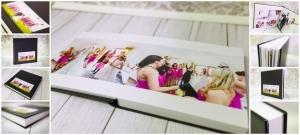 Hochzeitsalbum Michael Geyer Hochzeitsfotograf collage02