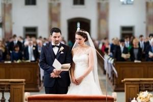 Hochzeitsreportage Michael Geyer Hochzeitsfotograf slider08