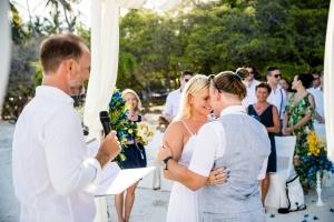 Hochzeitsreportage Michael Geyer Hochzeitsfotograf slider17