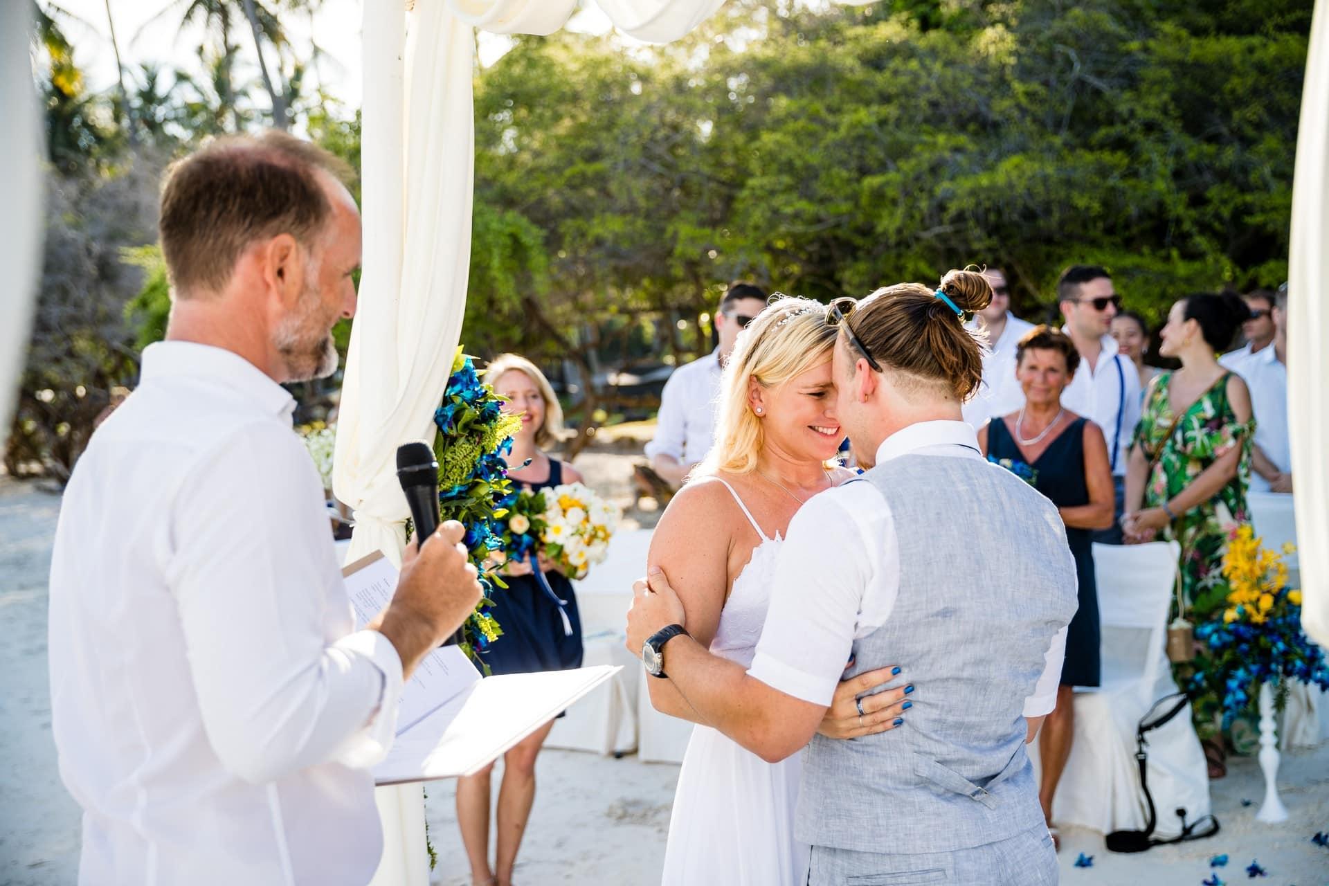 Hochzeitsreportage-thailand-fotograf-koh-tao