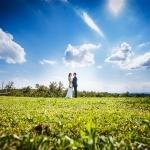 Hochzeit auf Gut Hügle bei Ravensburg