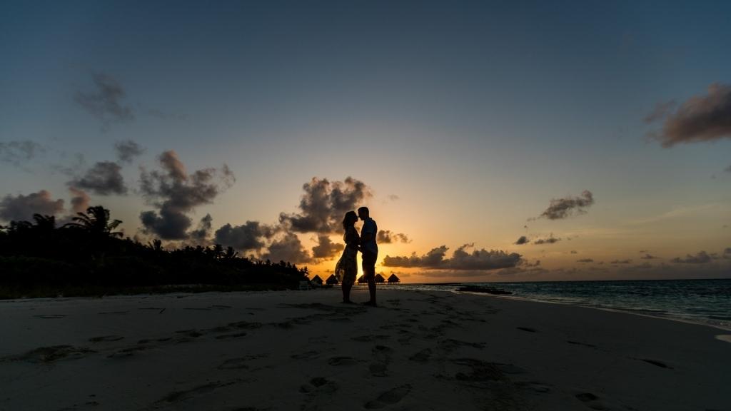 paarshooting-malediven-velidhu